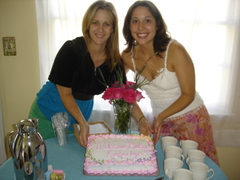Me_and_margaret_and_cake_3