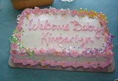 Welcome_baby_kimberlyn